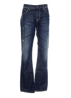 Produit-Jeans-Homme-FREE SOUL