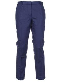 Produit-Pantalons-Homme-ALBERTO BIANI