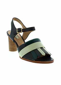 Produit-Chaussures-Femme-PAUL SMITH
