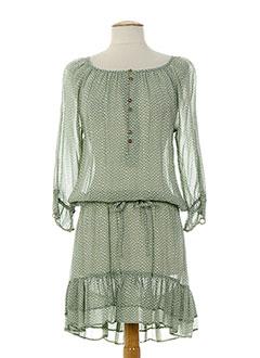 Produit-Robes-Femme-BY TI MO