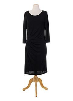 Produit-Robes-Femme-FIFILLES