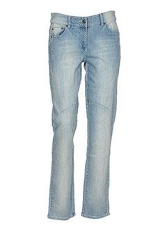Produit-Jeans-Femme-APART