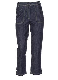Produit-Jeans-Femme-ROSA ROSAM