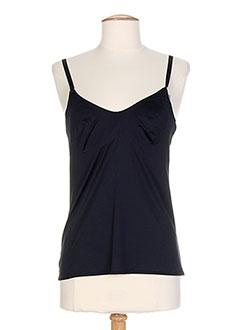 Produit-T-shirts / Tops-Femme-HUIT
