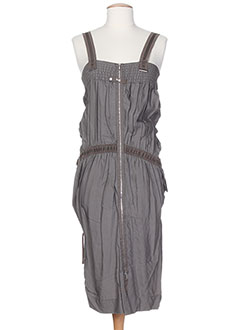 Produit-Robes-Femme-HIGH