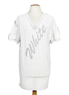 Produit-T-shirts / Tops-Homme-DOLCE & GABBANA