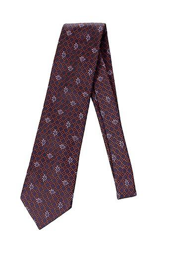 artesie accessoires homme de couleur violet