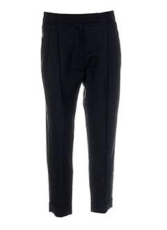 Produit-Pantalons-Femme-BLACK LABEL