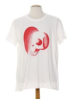 Produit-T-shirts-Homme-DENIM GALLERY BIARRITZ
