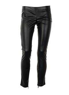 Produit-Pantalons-Femme-COSTUME NEMUTSO