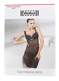 Produit-Lingerie-Femme-WOLFORD