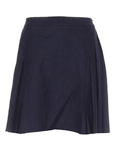 Produit-Jupes-Femme-COSTUME NEMUTSO
