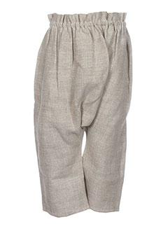 Produit-Pantalons-Fille-LE VESTIAIRE DE JEANNE