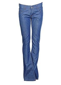 Produit-Jeans-Fille-SOEUR