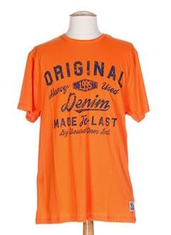 Produit-T-shirts-Homme-E-BOUND