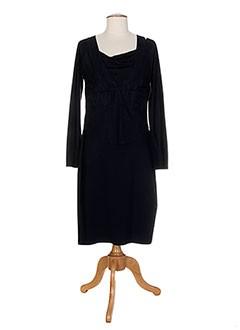 Produit-Robes-Femme-ALMA LIBRE