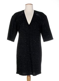 Produit-Robes-Femme-COSTUME NEMUTSO