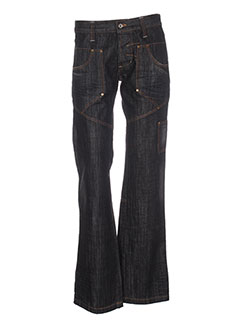 Produit-Jeans-Homme-VILLAGE