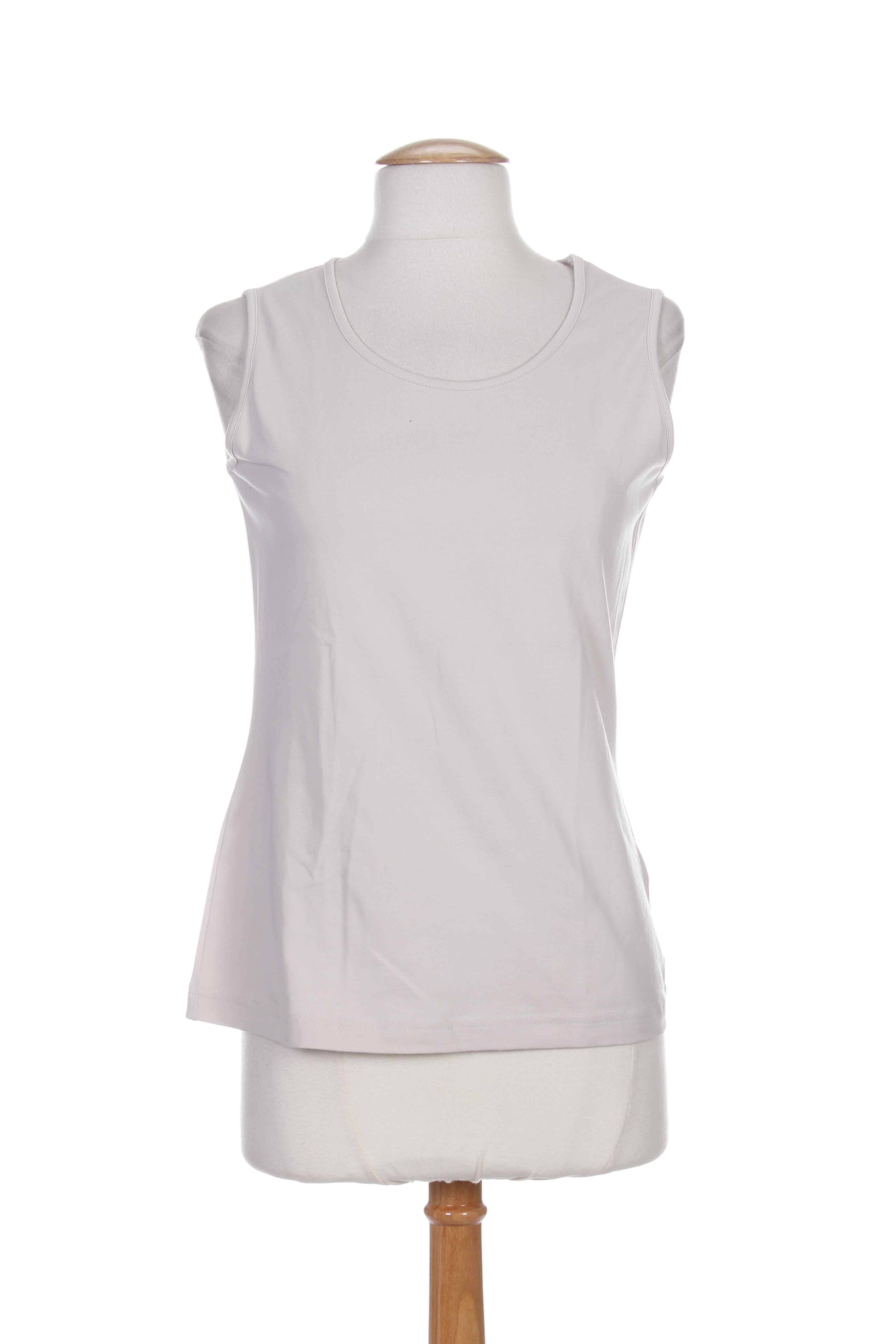 huge discount 39de2 b7597 debardeurs-femme-gris-gerry-weber-2012801401.jpg