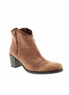 Produit-Chaussures-Femme-B CONFITURE