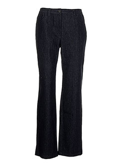 Produit-Pantalons-Femme-JAC JAC