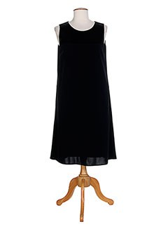 Produit-Robes-Femme-CHRISTIE DE LA RUE