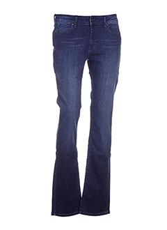 Produit-Jeans-Femme-CORLEONE