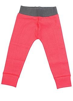 Produit-Pantalons-Enfant-MAMBOTANGO