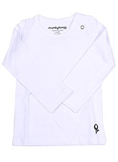 Produit-T-shirts-Enfant-MAMBOTANGO