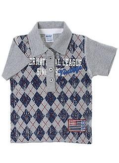 Produit-T-shirts-Garçon-DIRKJE