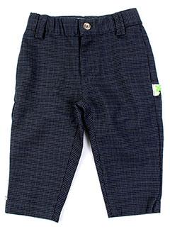 Produit-Pantalons-Garçon-MOOD STREET