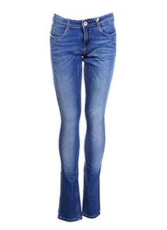 Produit-Jeans-Fille-PACA GARCIA