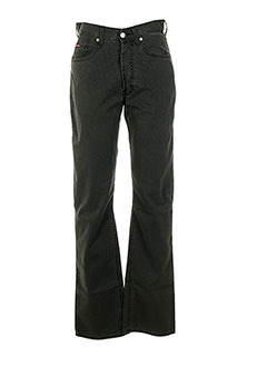 Produit-Pantalons-Homme-LEE COOPER