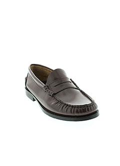 Produit-Chaussures-Enfant-PAUL&NANY