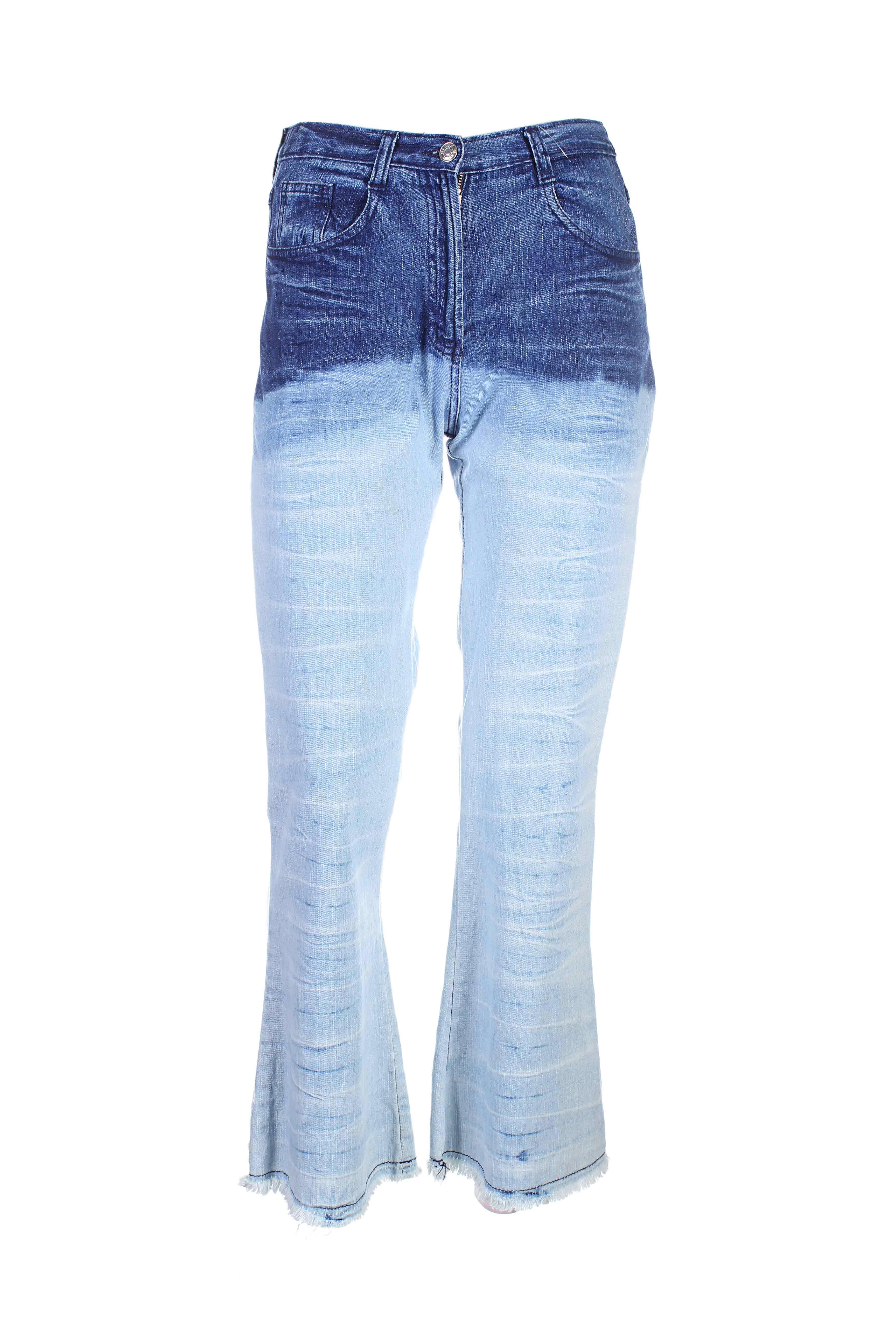 Produit-Jeans-Fille-GINKANA