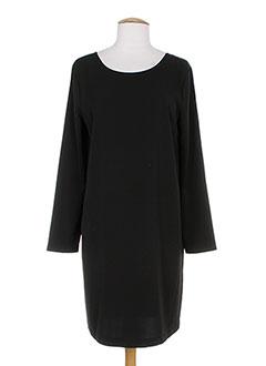 Produit-Robes-Femme-OTTOD'AME