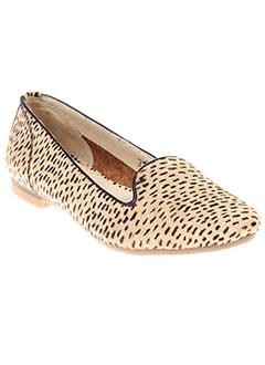 Produit-Chaussures-Femme-MARUTI