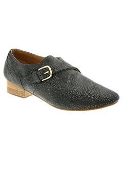 Produit-Chaussures-Femme-PETITE MENDIGOTE