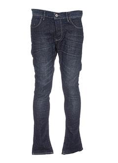 Produit-Jeans-Homme-ARMITA