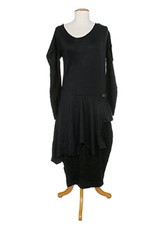 Produit-Robes-Femme-CATY LESCA