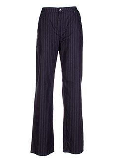 Produit-Pantalons-Homme-SETRAK
