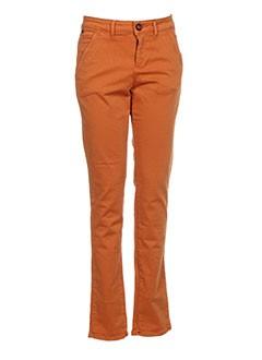 607e206933e pantalons-decontractes-femme-orange-red-tag-2033055 127.jpg