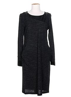 Produit-Robes-Femme-HUG AN' CO