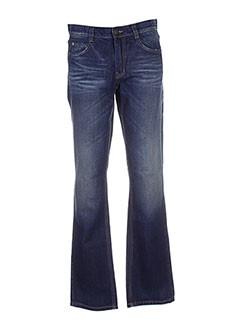 Produit-Jeans-Homme-FRANKIE MORELLO