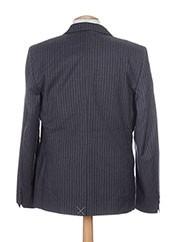 Veste chic / Blazer gris RICHMOND pour homme seconde vue