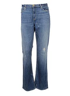 Produit-Jeans-Femme-HUDSON