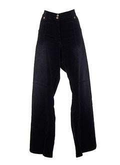 Produit-Pantalons-Femme-GURO
