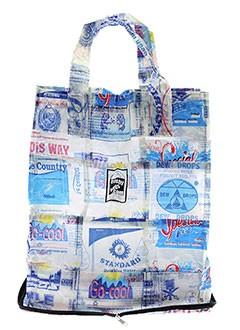 Produit-Accessoires-Unisexe-TRASHY BAGS