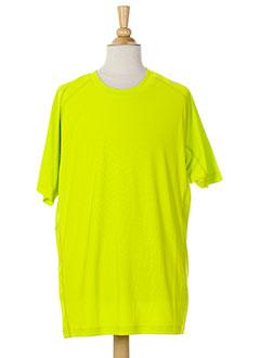 Produit-T-shirts-Garçon-WILSON