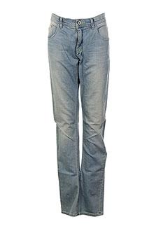 Produit-Jeans-Fille-BRIAN & NEPHEW
